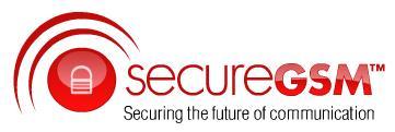 securegsm.jpg
