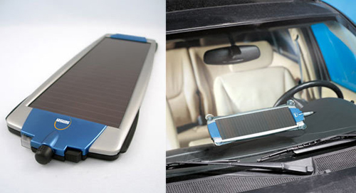 icp_solar_car_charger.jpg