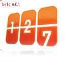 logo_127.png