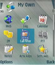 callflter.jpg