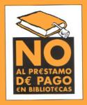 logo_125_150.png