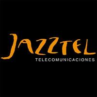 jazztel200x200.jpg