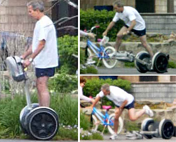 bush_wipeout_segway.jpg