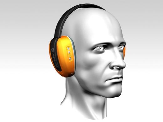 earmuffs-model.jpg