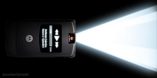 moto-projector.jpg