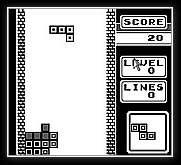 tetris_gb.jpg