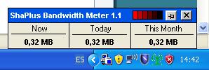 1201873699_meter.png