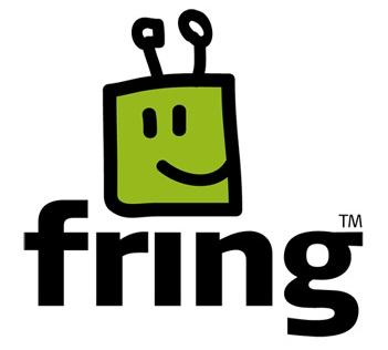 fring-logo.jpg