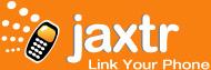 header_logo_rc.jpg