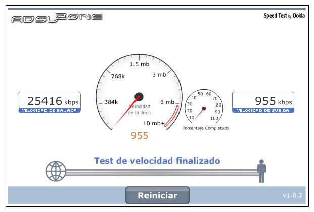 testdevelocidad30mb.png