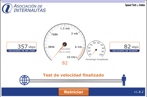 velocidad3gsimyo.png