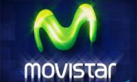 movistarmix2001