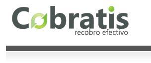 cobratis1