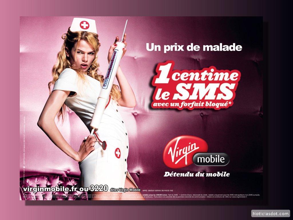 virgin-sms-france-02