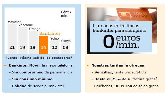 bankinter3