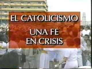 catolicismo_en_crisis