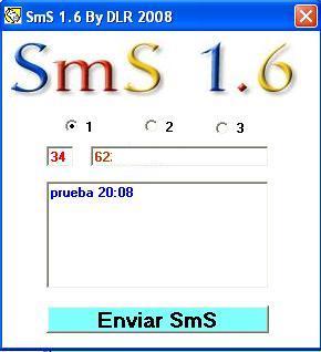 sms161