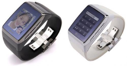 lg-3g-watch-phone-3_500