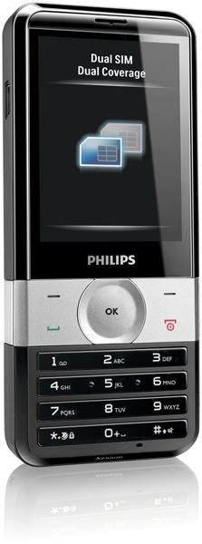 philips-x710