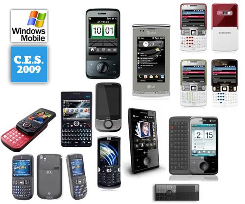 windows-mobile-ces