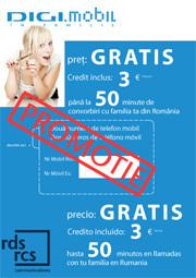 3_euro_promotie