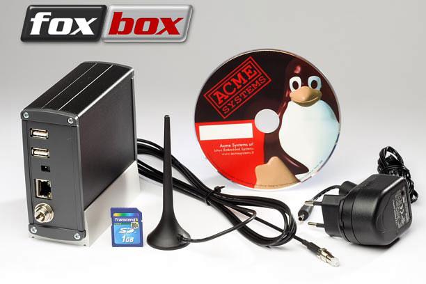 foxbox_cover
