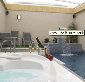 zouk2
