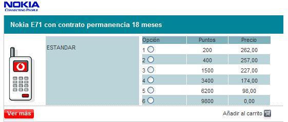 puntos2