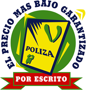 logo_poliza