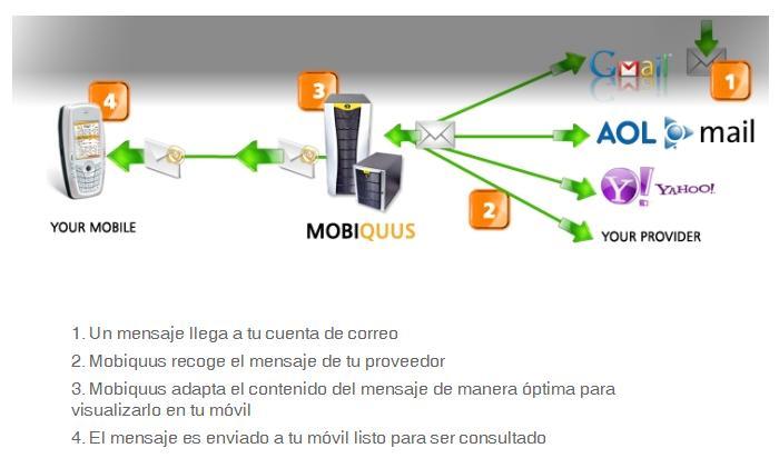 mobiquus2