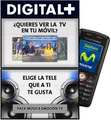 digitalmovistar