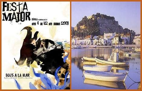 976-fiestas-denia-2009