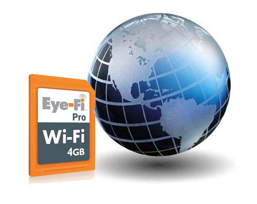 eye-fi-wifi