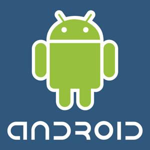 Los primeros telefonos con 4G seran con Android