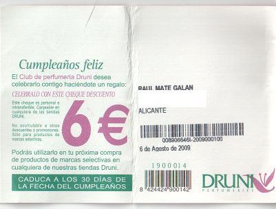 druni2