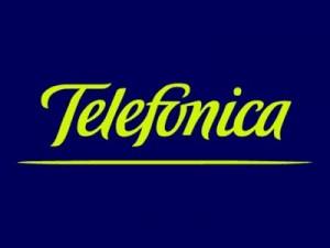 logo_telefonica_b-300x225
