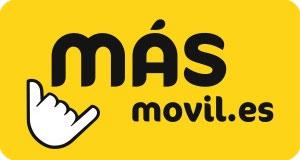 masmovil-logo