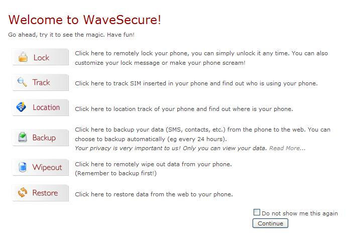 wavesecure2