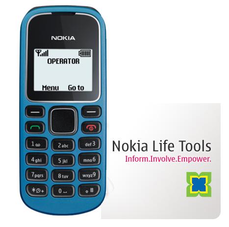 nokia-life-tools